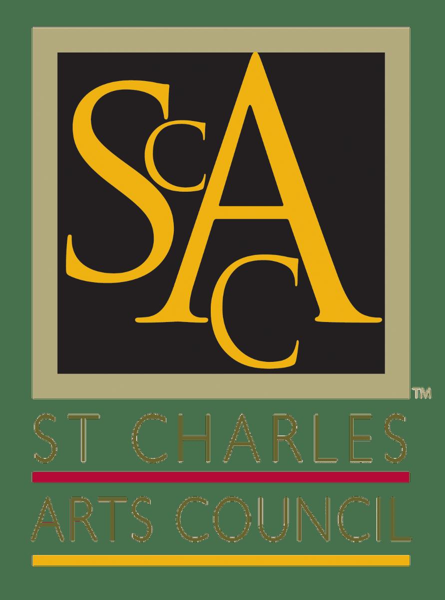 SC-Arts-Council-logo_final.vector.png