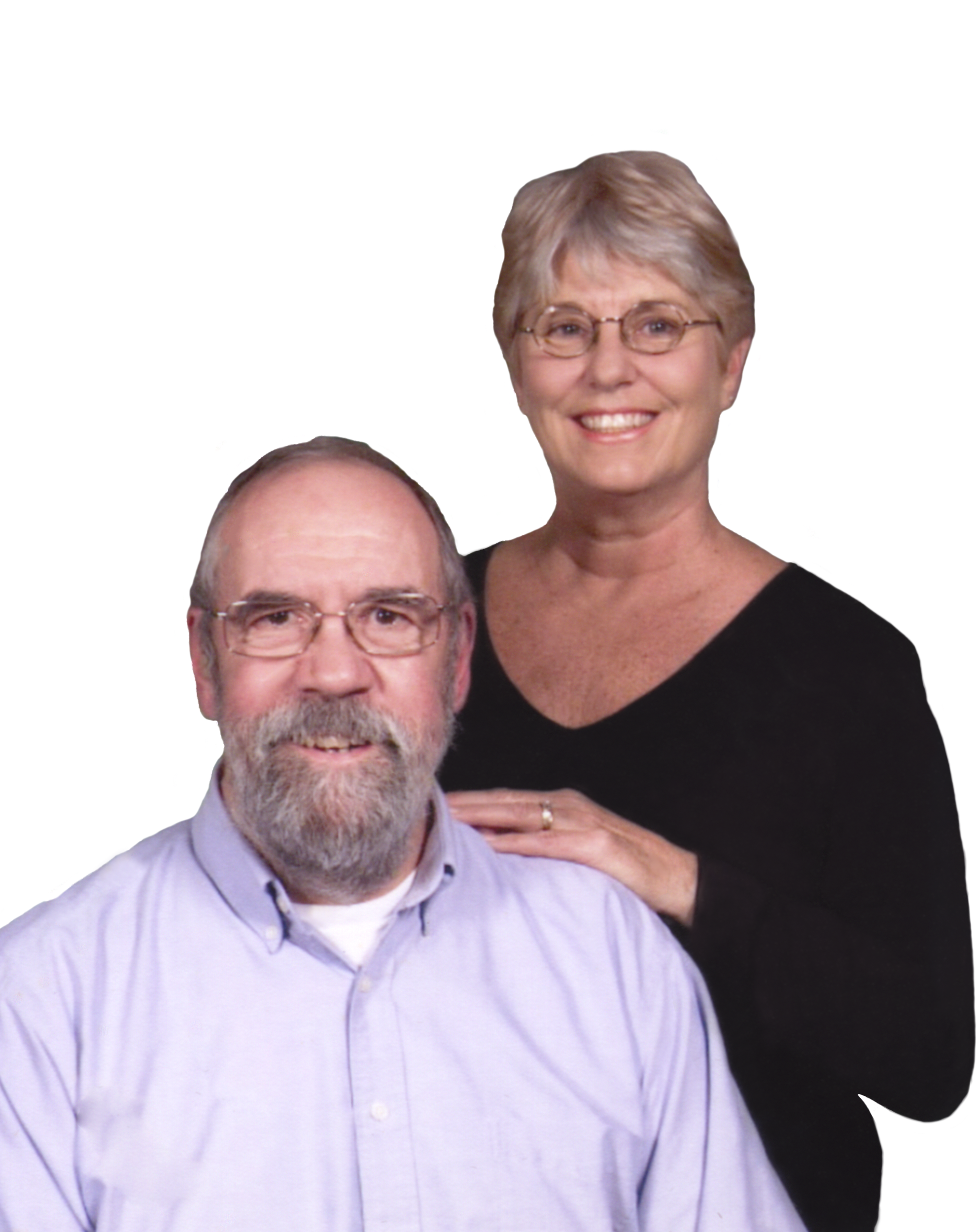 Jack and Kathy Brens.png