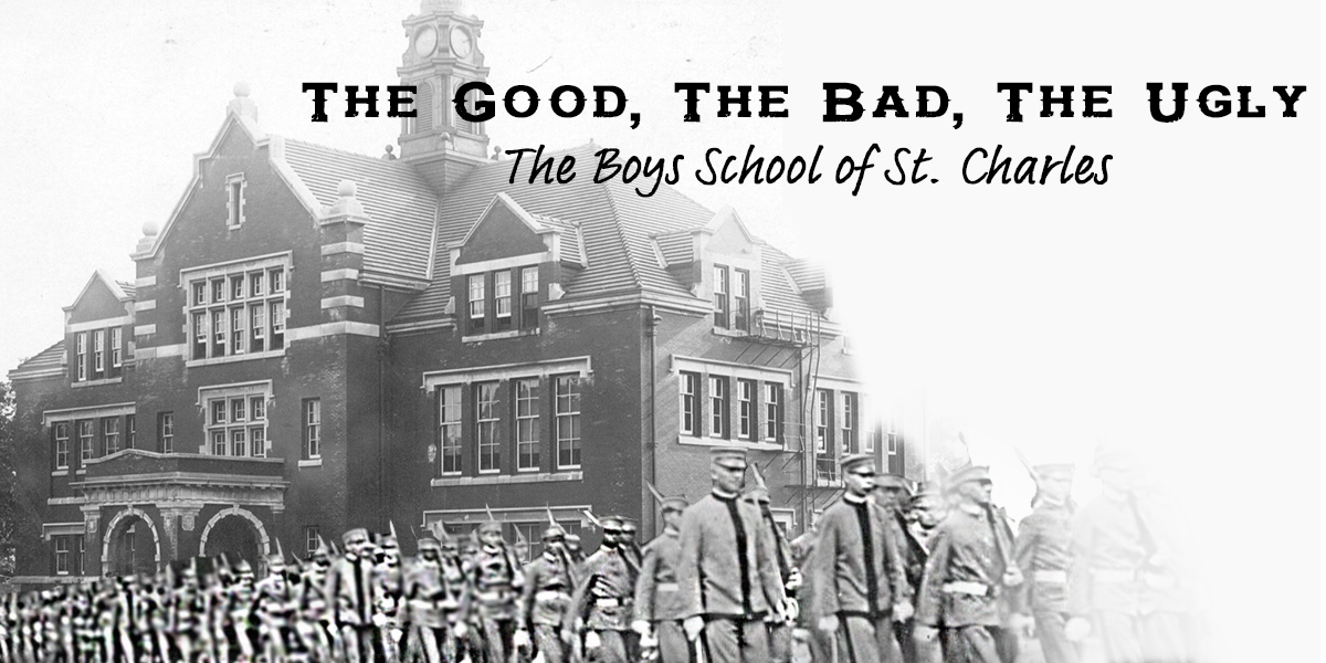 Boys School Ad_.jpg