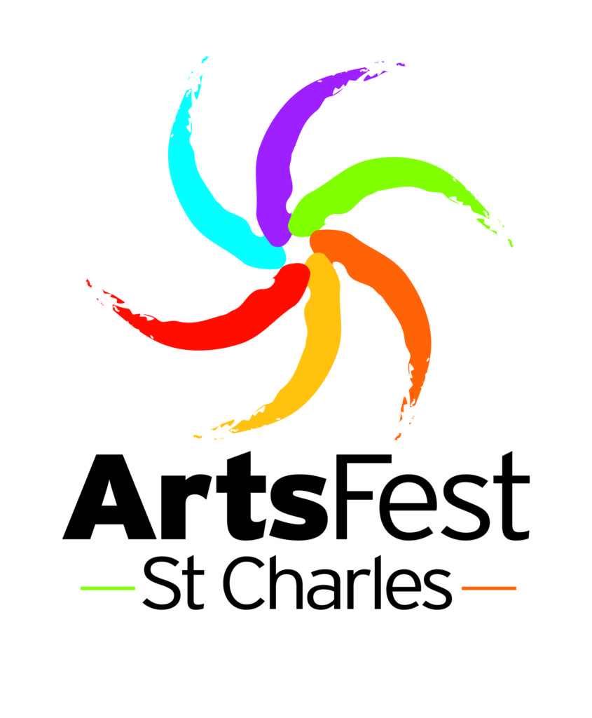 ArtsFest-logo_HiRez-1-845x1024.jpg