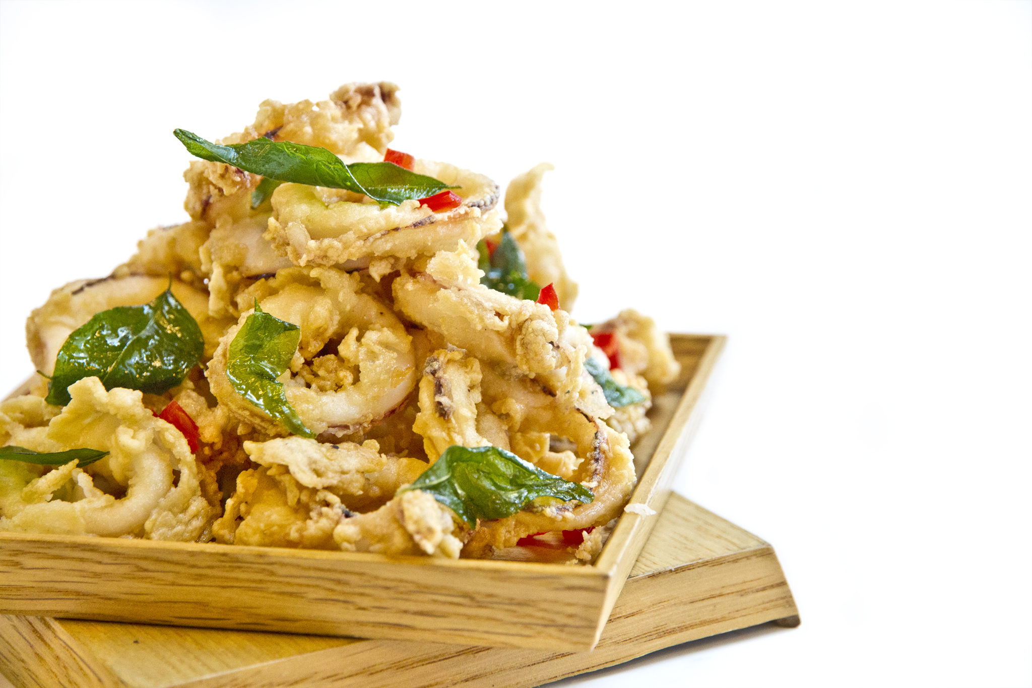 Salted Egg Squid.jpg