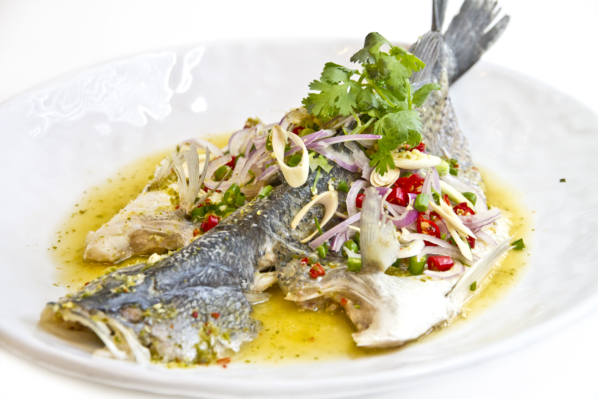 Steamed Sea Bass.jpg