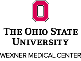 Ohio State Wexner Medical Center