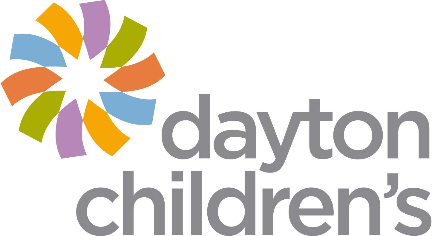 Dayton Children's Hospital