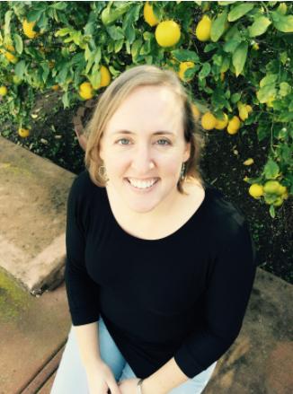 Danielle Smith, Head Athletic Trainer, Maryknoll School