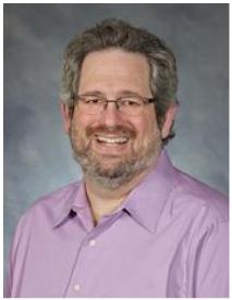 Laurence R Gordon DO, Internal Medicine/Pediatrics for Aspirus