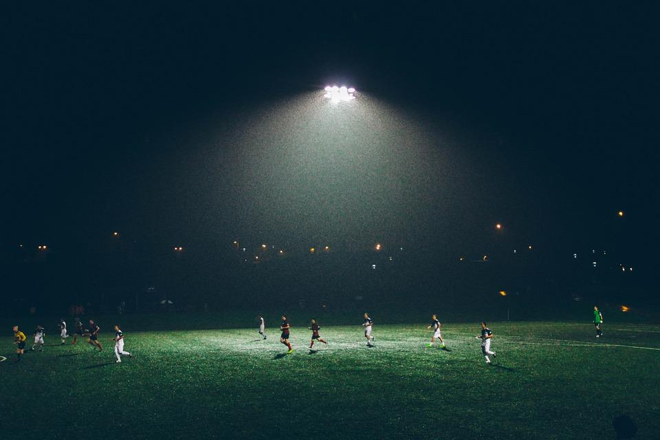 Concussion Awareness 101 -