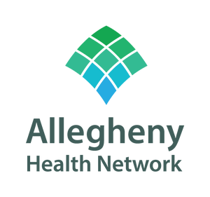 Allegheny_Health_Network.png