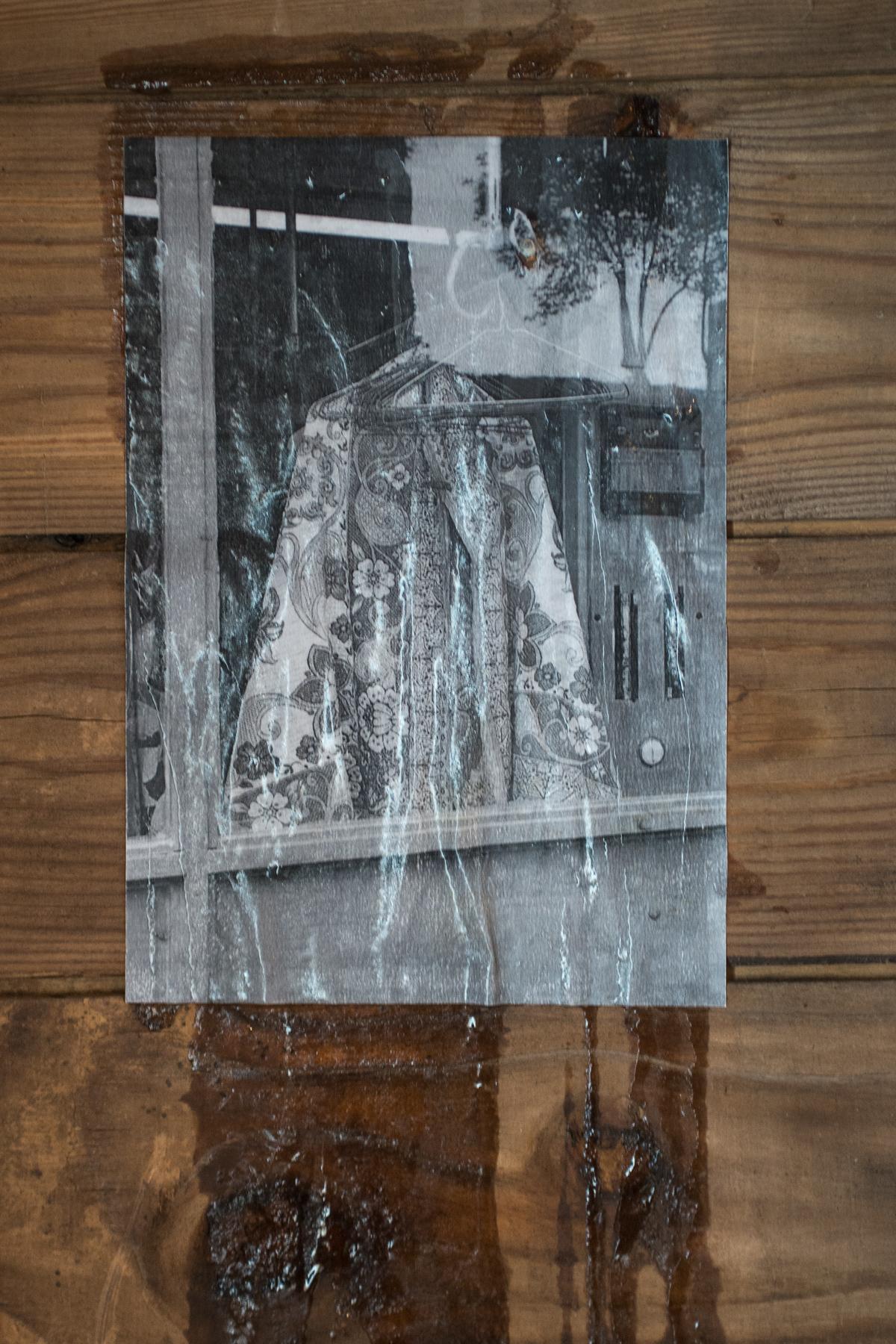 registro_ghost-6.jpg