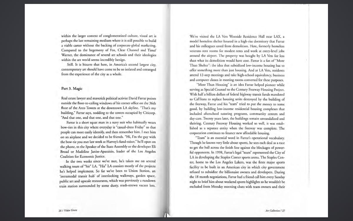 Página 12 del PDF.