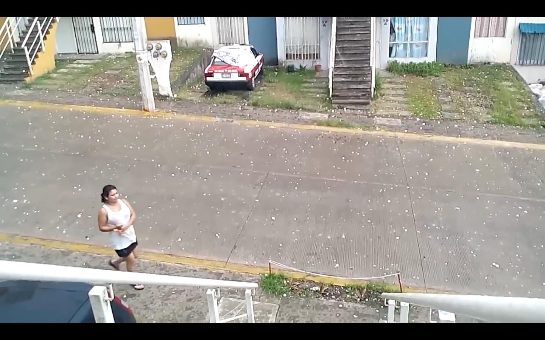 Screen Shot 2015-08-02 at 12.05.38 PM 1.png