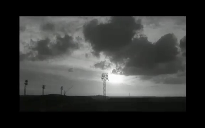 Screen Shot 2015-10-03 at 10.15.13 PM.png