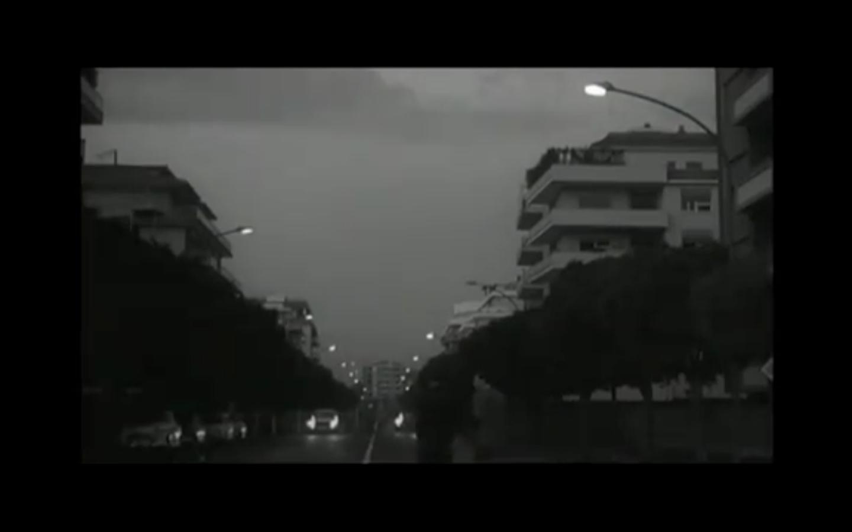 Screen Shot 2015-10-03 at 10.15.24 PM.png