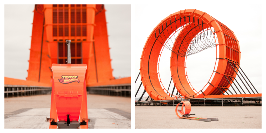 Hot-Wheels-Double-Dare-Snare-Real-Life-1024x512.png