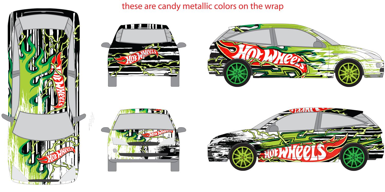 Team Green Ford Focus copy.jpg