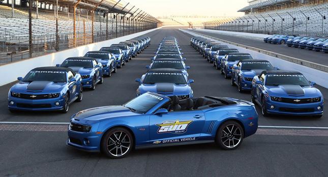 2013-Chevrolet-Camaro-HotWheels-convertible copy.jpg