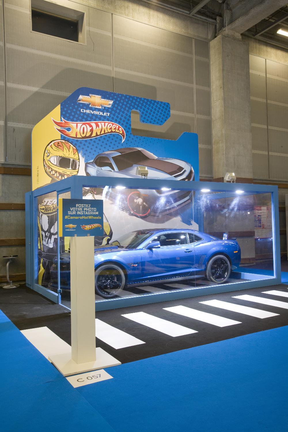 chevrolet-camaro-hot-wheels-edition-285791.jpg