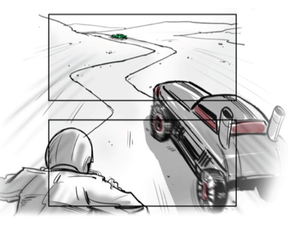 Storyboard Sketch 14 copy.png