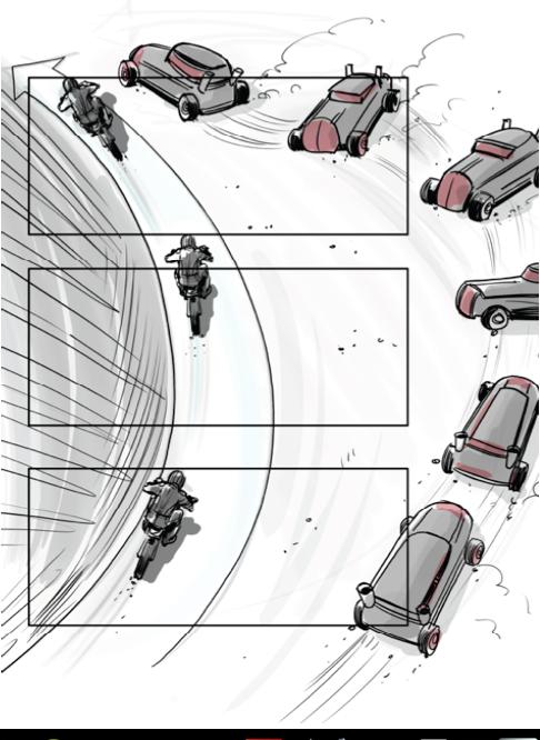 Storyboard Sketch 16 copy.png