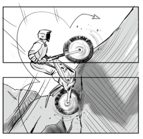 Storyboard Sketch 20 copy.png