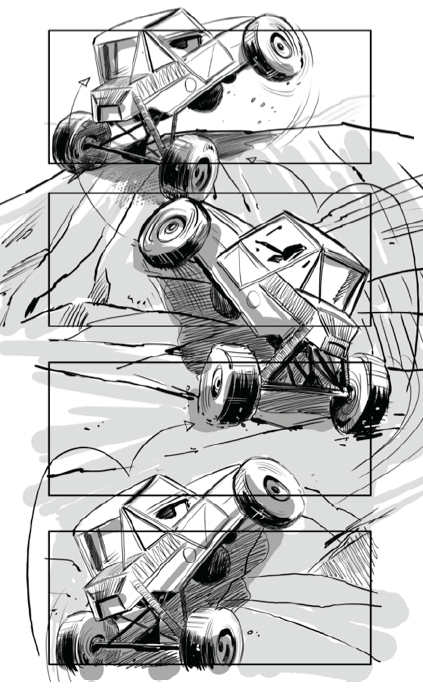Storyboard Sketch 22 copy.png