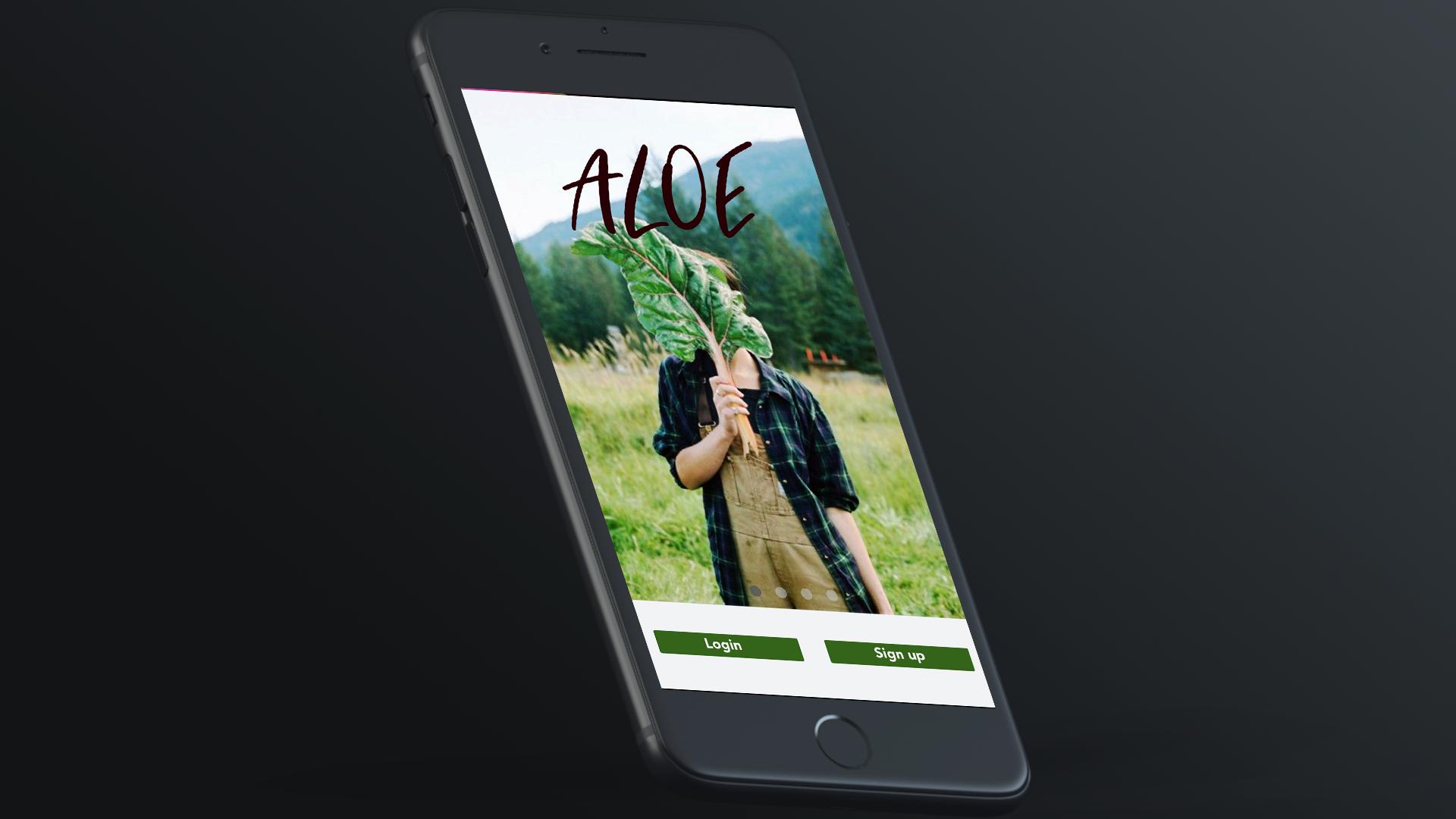 Aloe_iPhone_V1.png