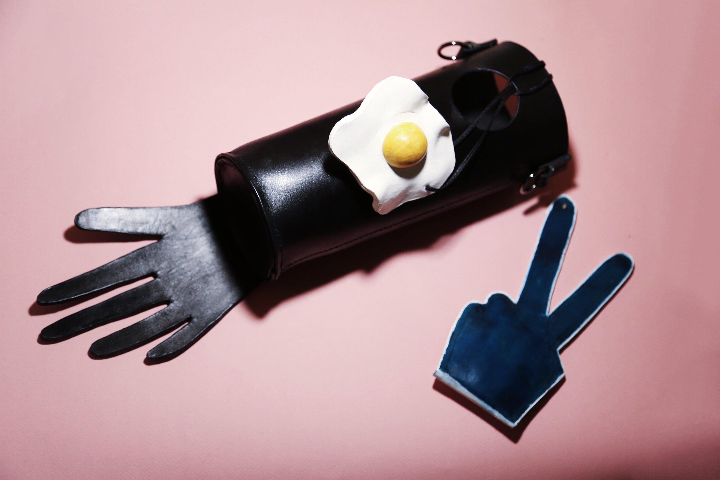 eggbag7.jpeg