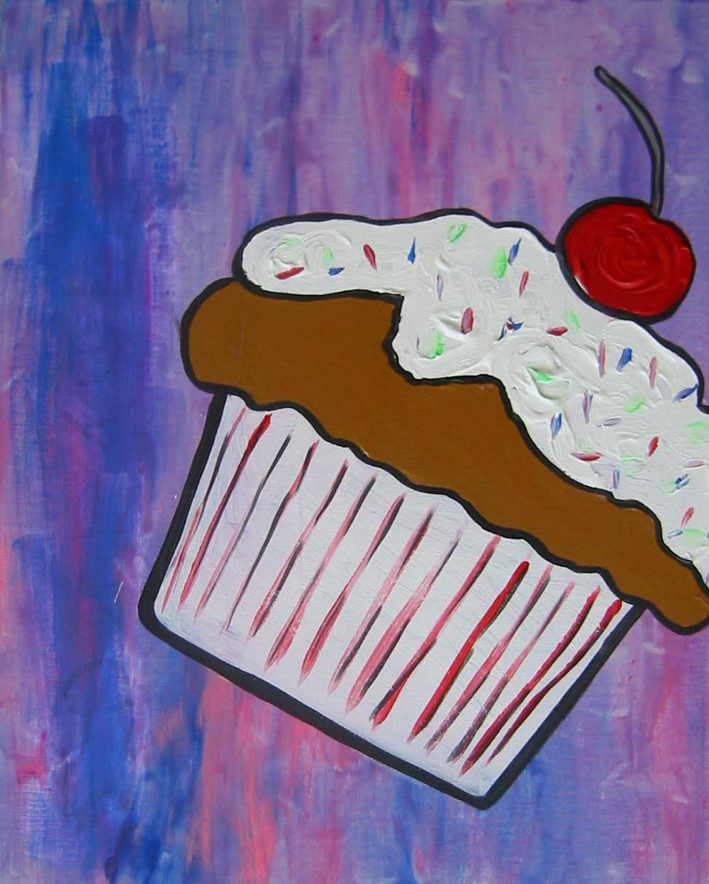 hellokitty cupcake.jpg