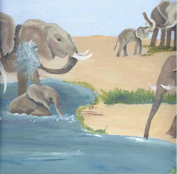 Portfolio- Nani elephant2.jpg