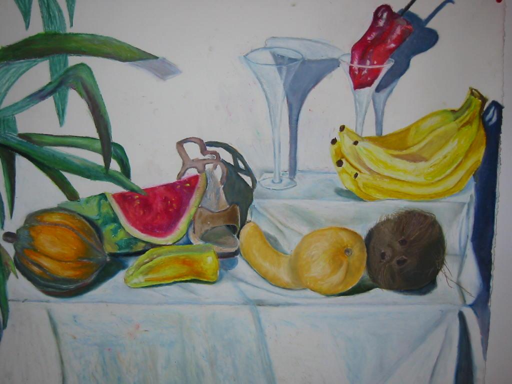 Fruit pastel 2.JPG