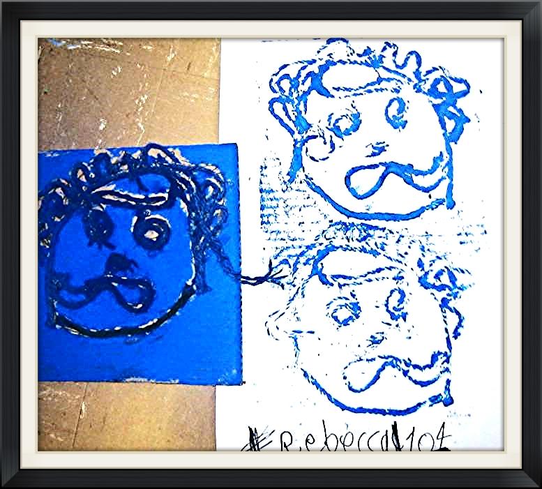 face5 copy.jpg