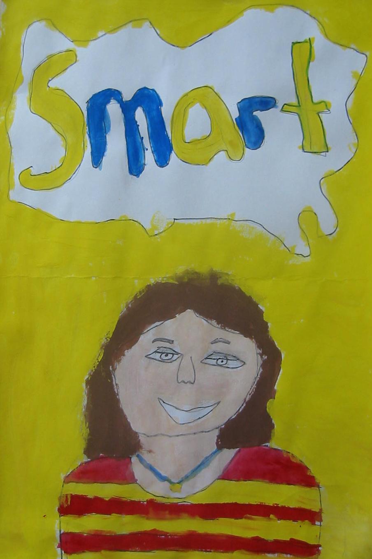 smart girl ptg.jpg