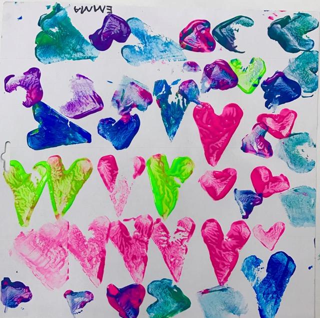 heartprinting5.jpg