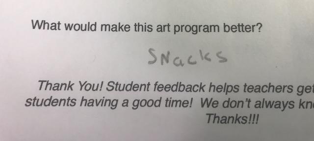 student feedback.jpg