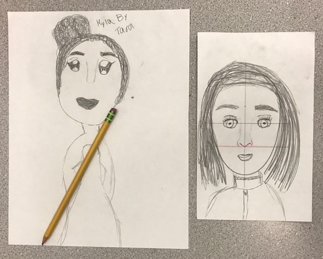 before and after drawing BFF.jpg