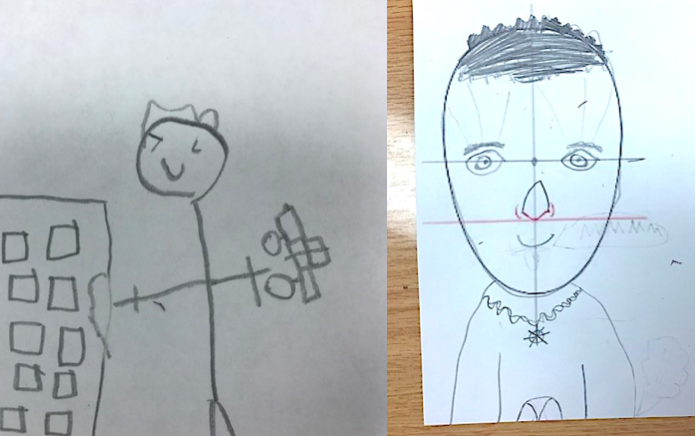 JAH bff portrait before and after.png