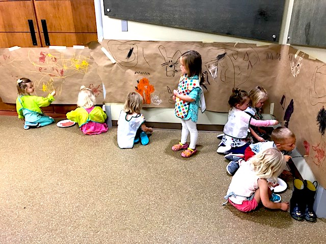 3 PreK Art Play Caves.JPG