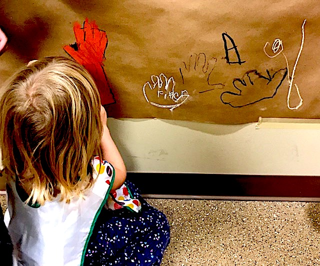 6 PreK Art Play Cavewall Art.jpg
