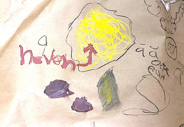 7 Cave Art Heaven symbol .jpg