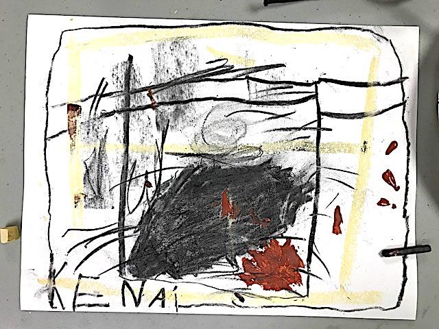7 Cave Drawings Practice .JPG
