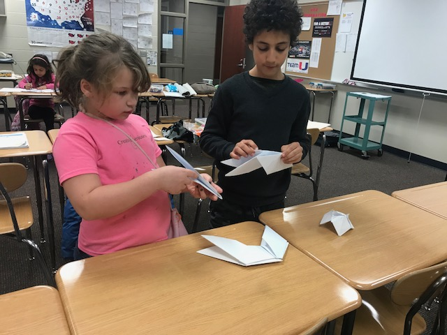 origami teamwork.JPG