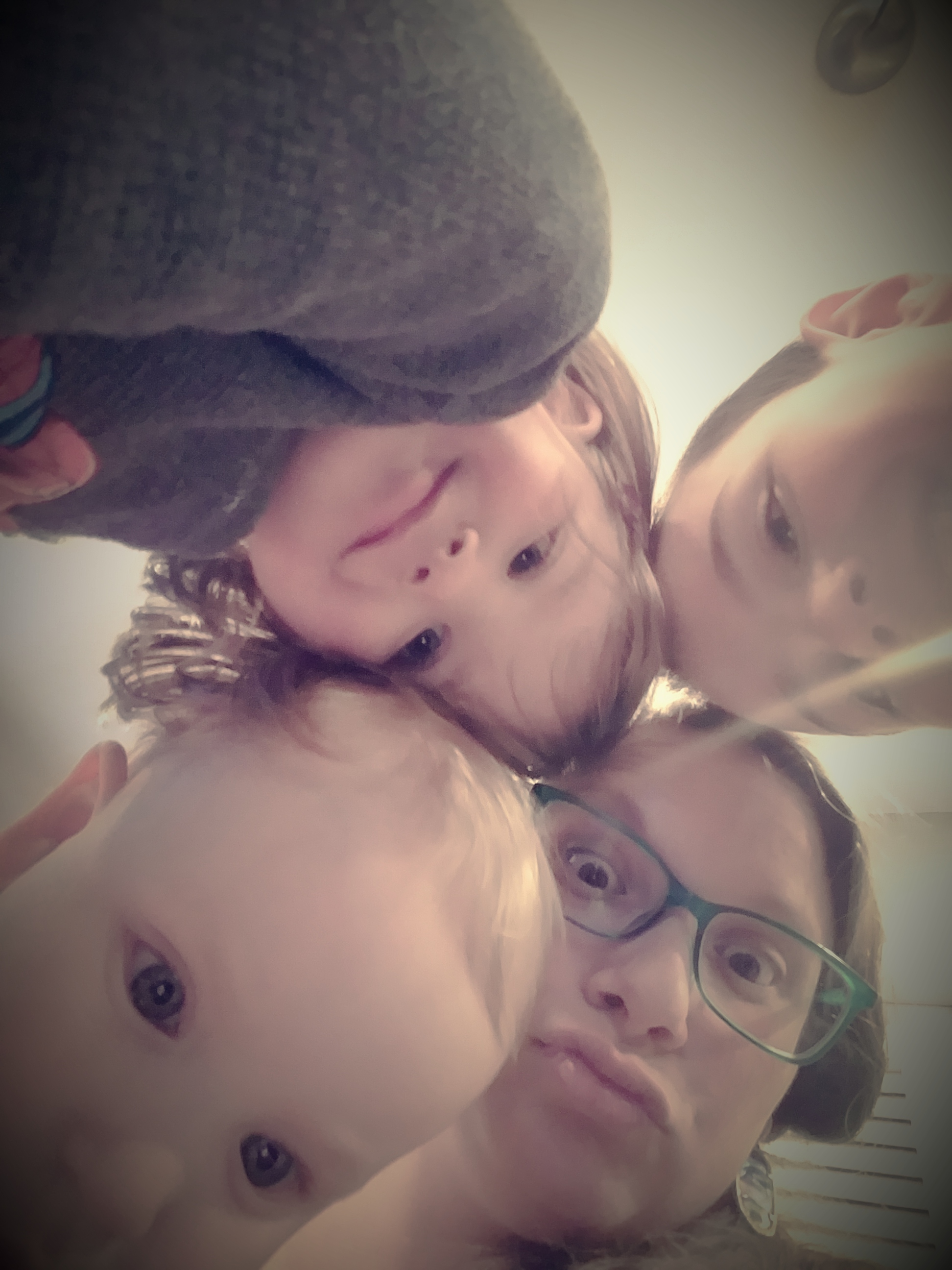 Nina Family pic.jpg