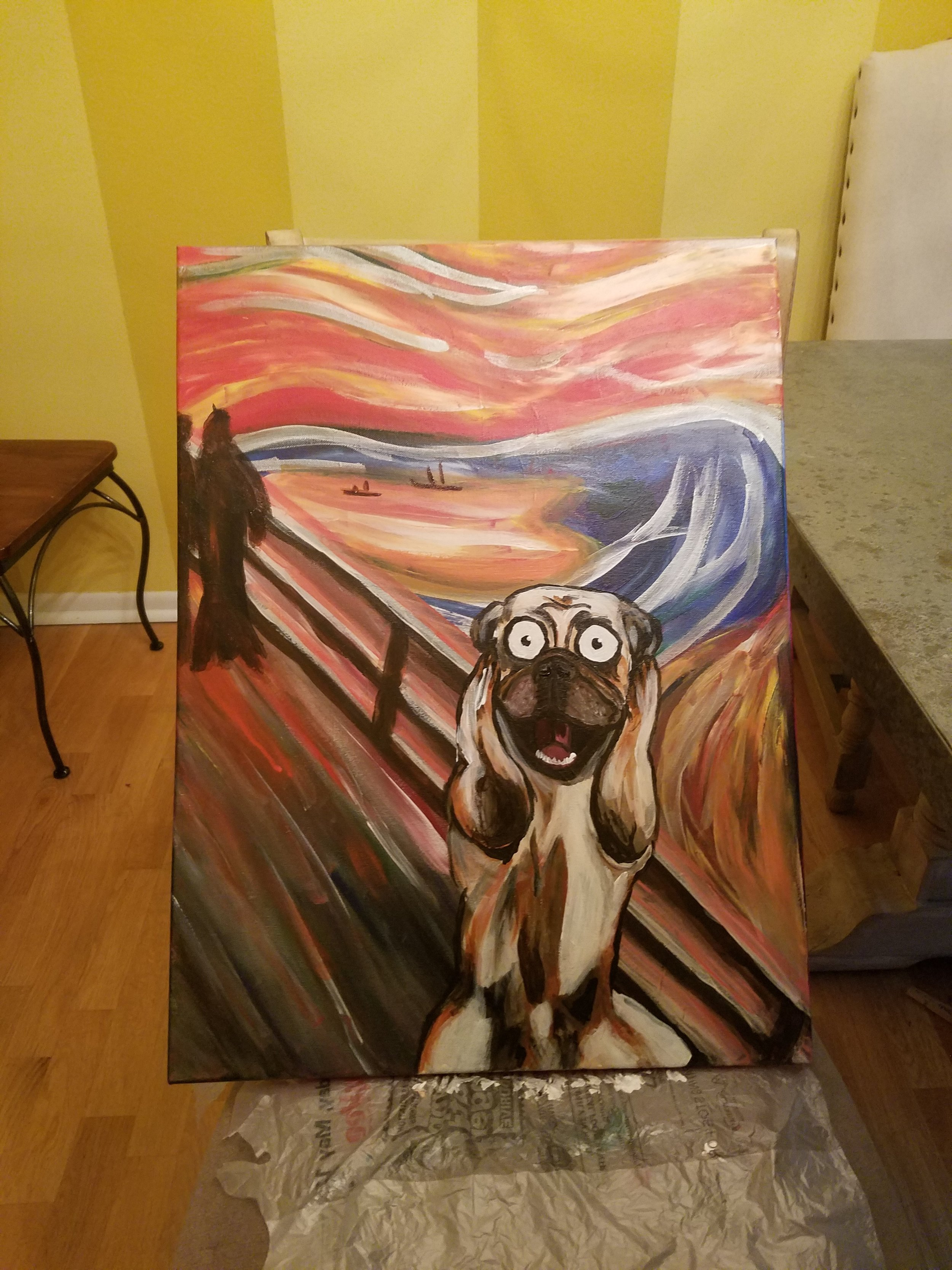 Nina Painting.jpg