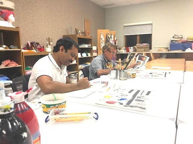 beginners painting.JPG