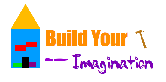 build your imagination logo F19 .png