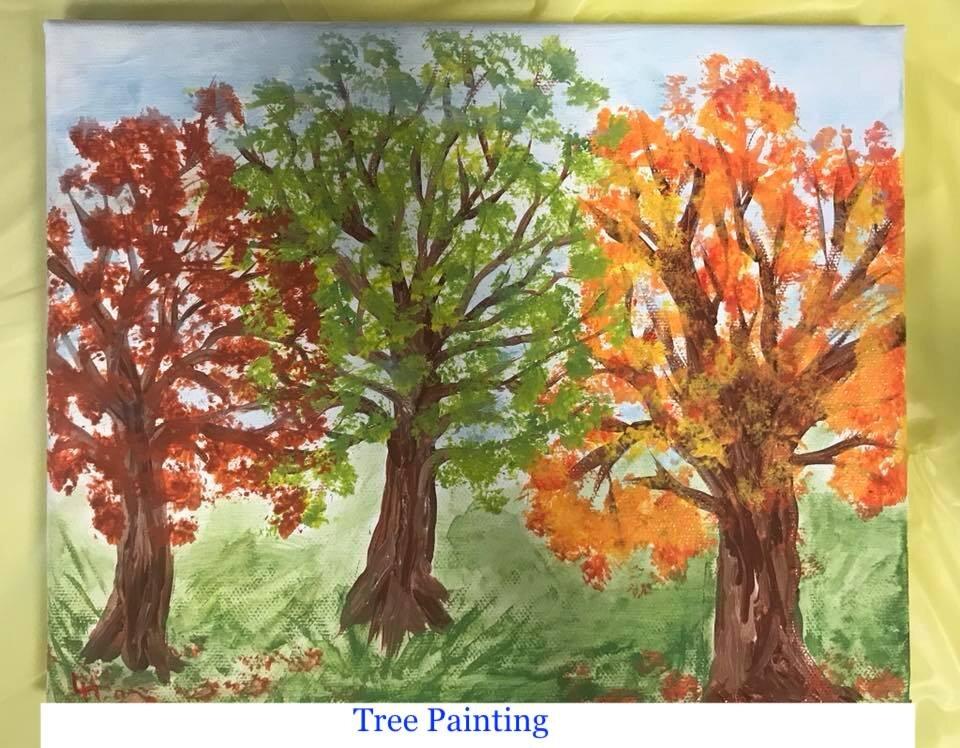tree painting .jpg