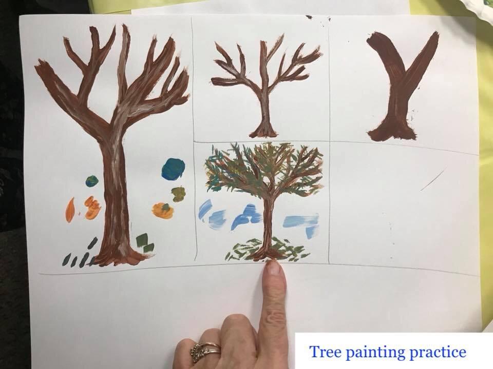 tree painting practice .jpg