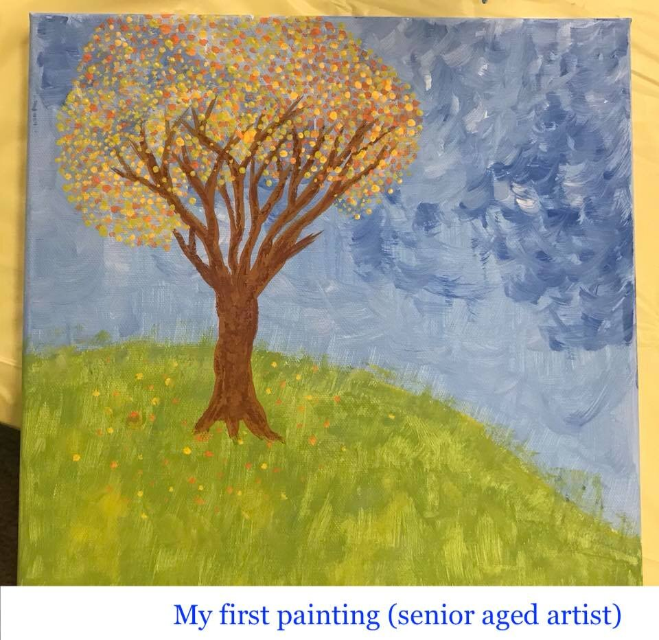 students first painting (at 70 yrs old!).jpg