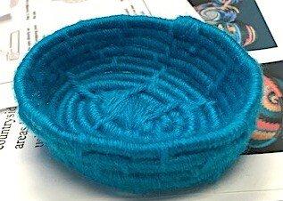 basket workshop .jpg