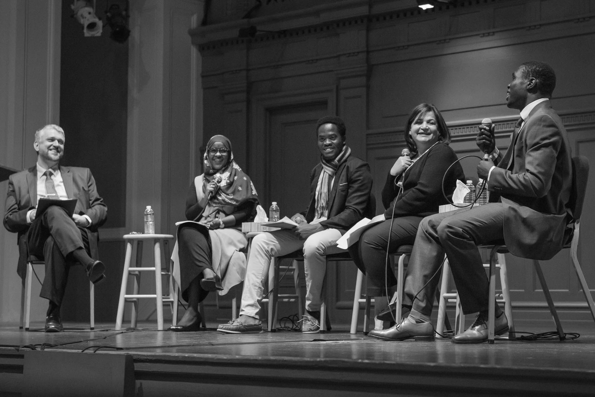 Displaced-Refugee-Voices-in-Conversation-Town-Hall-Seattle-1